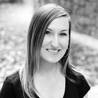 Anastasia Miller