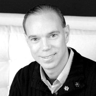 Chris Korotky - President