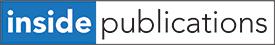 Inside Publications, LLC
